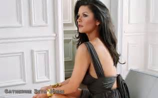 Catherine Zeta Hd Wallpapers Catherine Zeta Jones Hd Wallpapers