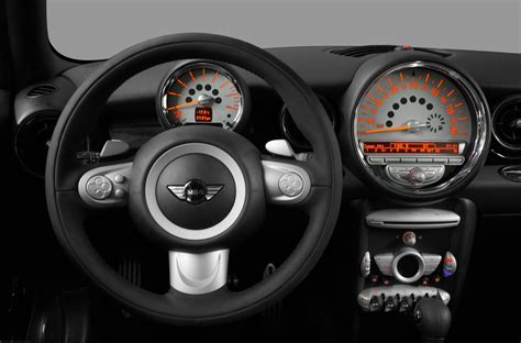 mini cooper interior mini cooper interior related images start 200 weili