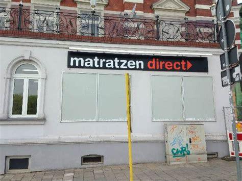 www mfo matratzen de mfo matratzenstudios werden zu quot matratzen direct quot