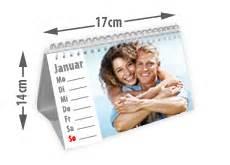 fotokalender tisch foto tischkalender gestalten fotokalender druckstdu de