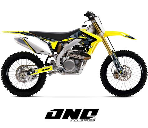 one industries motocross gear 100 one industries motocross gear 300 00 one