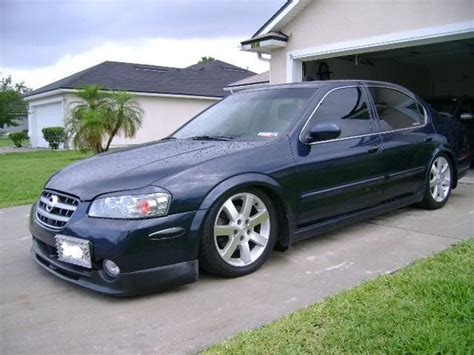 stanced 2007 nissan maxima 16 best images about 2003 nissan maxima ideas on pinterest