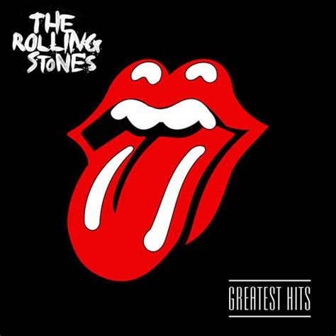 pin grrr greatest hits the rolling stones new songs on