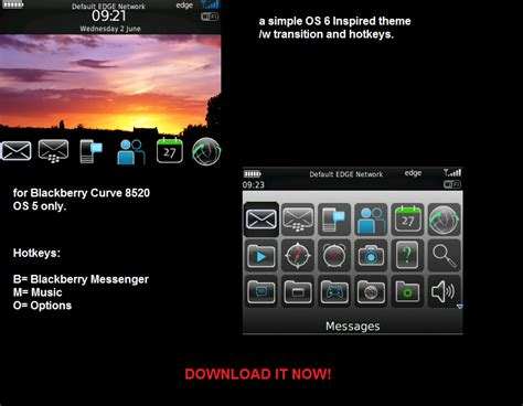 themes blackberry messenger xoxothemes free themes for your blackberry