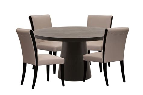 Dining Tables And Chairs For Sale Dining Chairs For Sale Brucall