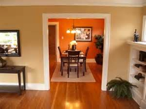 craftsman home interior paint colors home interior