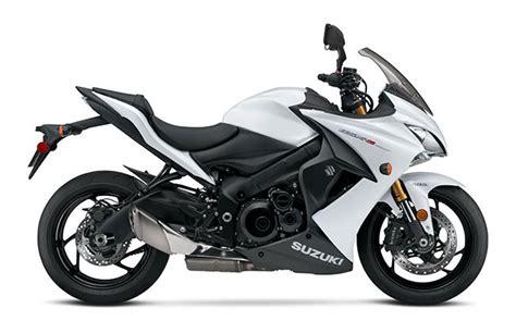 Suzuki Motorrad Vin by 2018 Suzuki Gsx S1000f Abs Motorcycles Pompano Florida