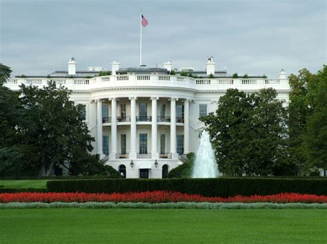 petition filed on white house website to ban the teaching