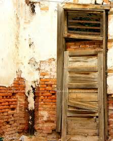 wall decor rustic simple home decoration