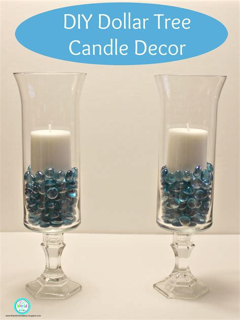 diy home decorating ideas dollar tree