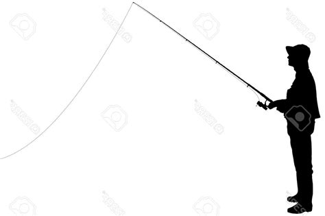 fishing boat silhouette clip art top fishing rod clipart boat silhouette pictures vector