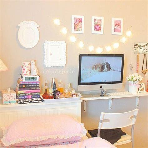 Bedroom Bureau Decorating by Tcullinane99 Room