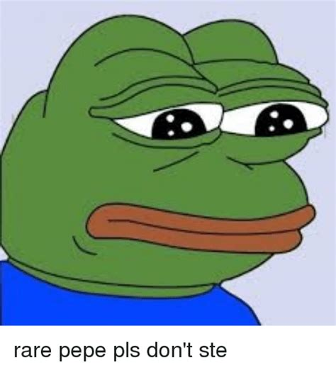 Pls Meme - funny comfy pepe memes of 2017 on sizzle how is it going