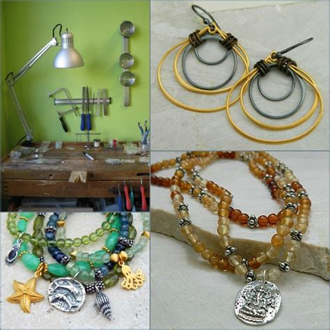 starting a jewelry business start a jewelry business taps 30 years of experience