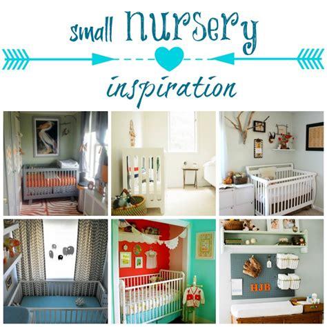 British Living Room small shared room nursery inspiration diy show off