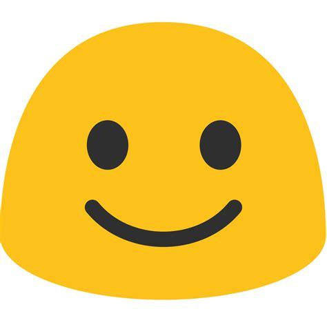 imagenes png emoji emoji wikipedia la enciclopedia libre