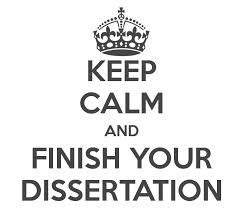 finish dissertation how to choose a dissertation topic five tips