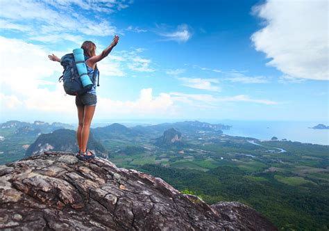 comfort dental green mountain the mental shift of dropping your illusory comfort zone