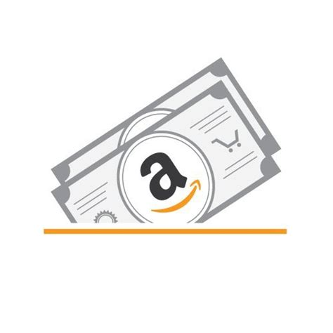 amazon com gift card balance reload shoploop net - Weber Grill Gift Card Balance