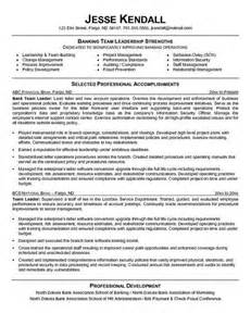 bank teller responsibilities for resume resume format