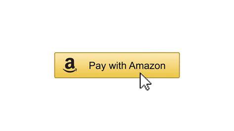 amazon pay amazonのワンクリック決済システムが自サイトでも使える login and pay with amazon 発表