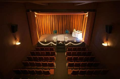 the little theatre by little wedding picture of little theatre cinema bath tripadvisor