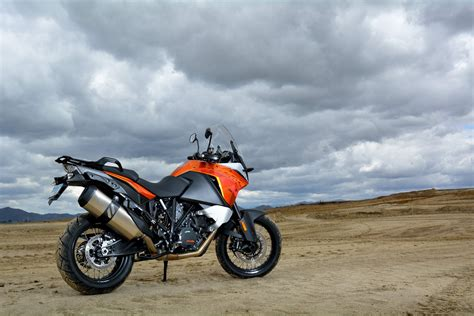 Ktm Maryland 2014 Ktm 1190 Adventure Md Ride Review Part 2