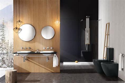 piatti doccia grandi dimensioni piatto doccia di grandi dimensioni antiscivolo idfdesign