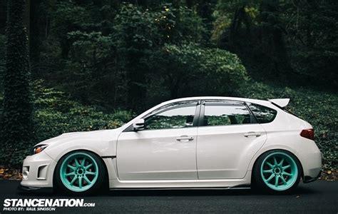 Subaru Http Www Cupeezforcars Com Subaru Action