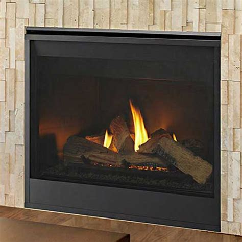 gas fireplace electronic ignition monessen fireplaces monessen gas logs monessen vent