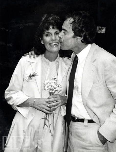 lucy arnaz today lucie arnaz and laurence luckinbill celebrity couples
