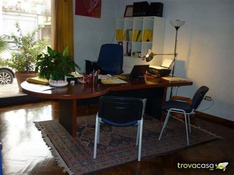 in affitto a civitanova marche uffici in affitto a civitanova marche mc trovacasa net