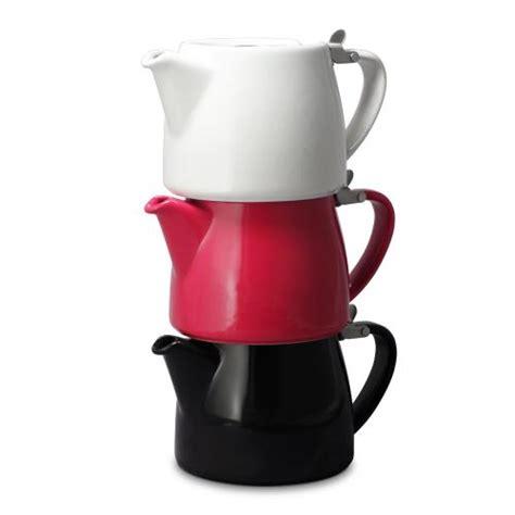 Tea Pot Unik 8 stump teapot with sls lid infuser 18 oz 309 33 00