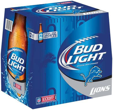 how much is a 18 pack of bud light how much is a twelve pack of bud light lightneasy