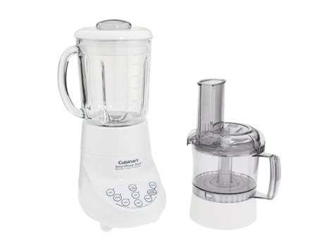 Blender Food Processor no results for cuisinart bfp 703 smartpower duet r blender food processor white search zappos