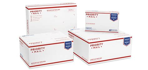 Post Office Box Rates by Shipping Post Office Supplies Usps