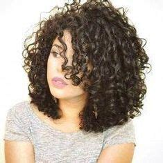womens cute short curly hairstyles   spring