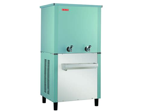 Water Dispenser In India Price buy usha water cooler ss200400nc at best price in