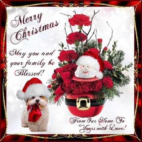 merry christmas   home    love pictures   images  facebook