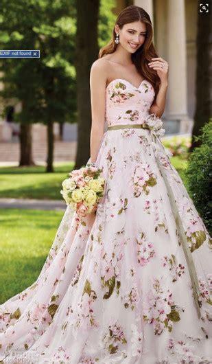 vestidos de novia de inspiraci 243 n rom 225 ntica ber 252 hmt vestidos para novias bilder hochzeitskleid ideen