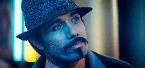 Blade Runner Also Search For Blade Runner 2049 Edward Olmos Returning As Gaff Den Of