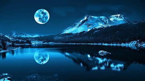 gambar pemandangan gunung gambar pemandangan