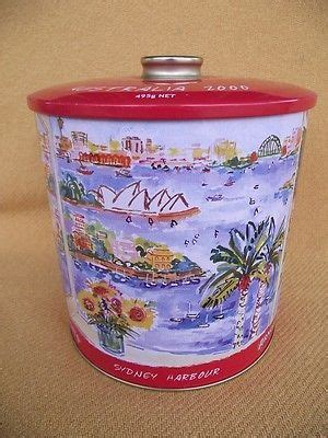 kitchen canisters australia 28 images early sydney 92 best vintage australian tins images on pinterest