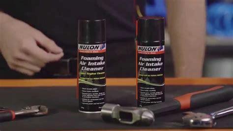 cleaning throttle body intake manifold piston