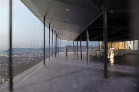 Pavillon Gurten by Auf Dem Gurten Entsteht Ein Neuer Pavillon News