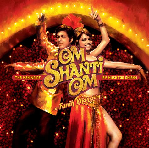 film india om shanti om box office collection of diwali released films bollybytes