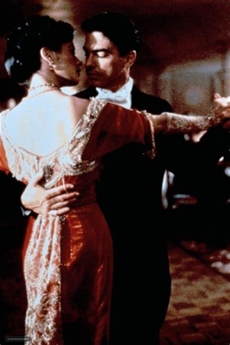 film titanic zeta jones titanic 1996 images wynn isabella wallpaper and