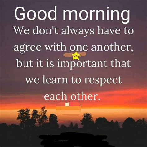 pin  madathil lathamenon  good morning quotes pinterest night quotes