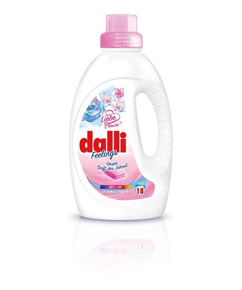 Freshklin Softener Laundry Floral Pink 1 Liter 17 best images about laundry on aloe vera apple blossoms and colors