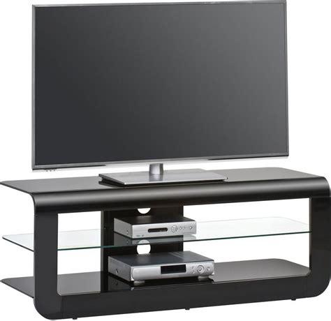 otto möbel wohnzimmer tv rack 120 cm bestseller shop f 252 r m 246 bel und einrichtungen